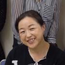 吉村晴美さん