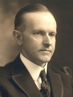 29_Calvin_Coolidge_3x4