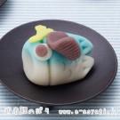 武者鯉のぼり2
