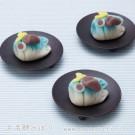 武者鯉のぼり1